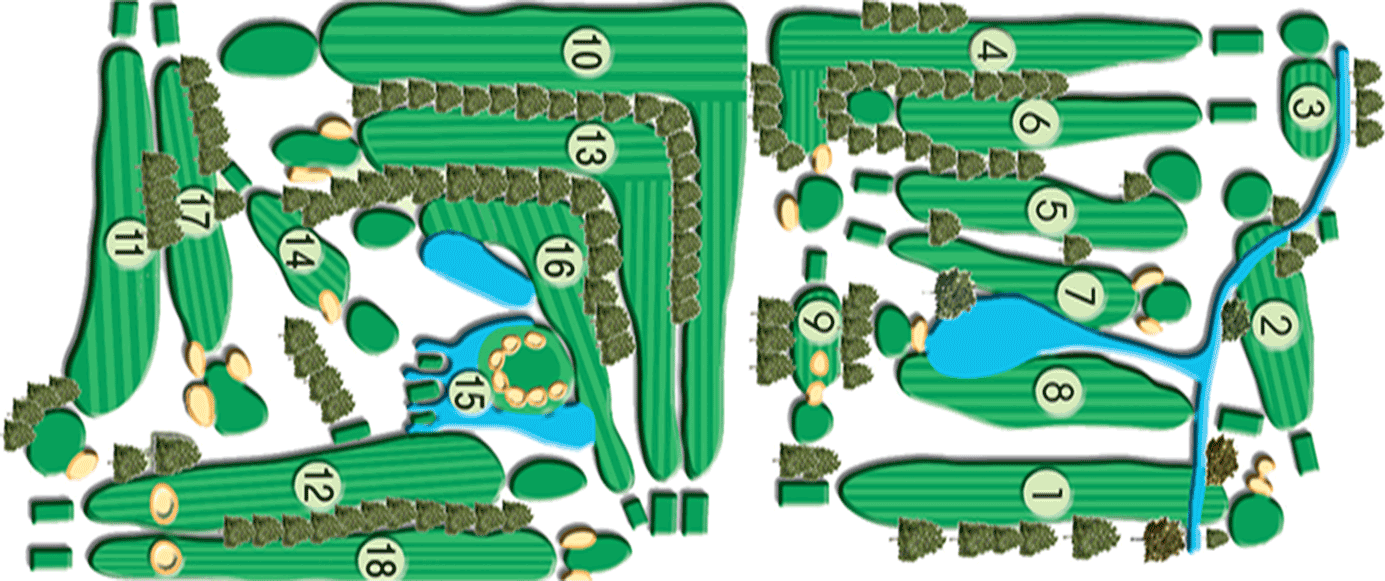 THORNE_COURSE-MAP_18