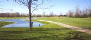 12fairway-thorne-hills-golf-course-u11247-fr